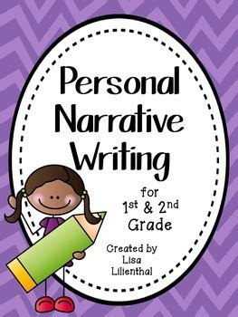Narrative Essays example The Needed Guide